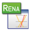 Project Rena